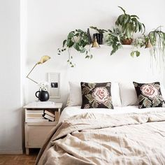 """14.5k Likes, 88 Comments - Apartment Therapy (@apartmenttherapy) on Instagram: """"Are you an early riser  ? We know it can be hard to get out of bed, but we've got something that…"""""""
