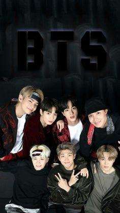 New Bts Suga Wallpaper Collection. Jung Hoseok, Suga Rap, Bts Bangtan Boy, Bts Jungkook And V, Bts Lockscreen, Foto Bts, K Pop, Bts Kim, V Bts Wallpaper
