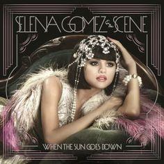 "Metro FM Karnaval Player'da ""Selena Gomez - Love You Like A Love Song - ""  http://karnaval.com/"