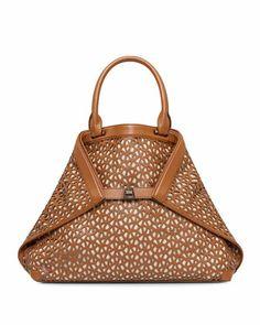 23 best purse love images beige tote bags fashion bags satchel rh pinterest com