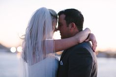 Kristen & Jim » MICHAEL L'HEUREUX | PHOTOGRAPHY – Wedding & Portrait Photography in California and beyond.