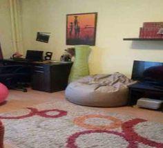 apartamente-de-vanzare-cluj-chirii-si-case-terenuri-astra-imobiliare-cluj-45