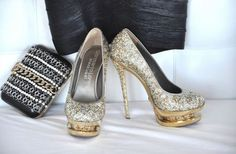 omg these shoes <3