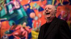 Festa al Piccolo Teatro di Milano per celebrare i novant'anni di Dario Fo