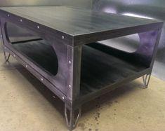 Art Furniture Cutter Ideas On Pinterest Metal Furniture Horseshoe Art And Metal Art