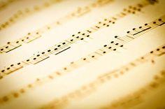 Muziekrechten | Denis blogt!