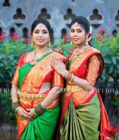 Strike A Pose, My Mom, Cute Outfits, Sari, Women's Fashion, Poses, Pretty Outfits, Saree