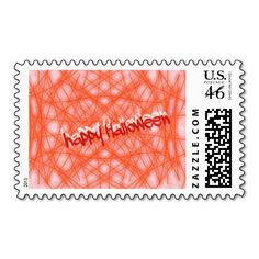 Shop Papel Picado - Amor Postage created by senorsenora. Personalize it with photos & text or purchase as is! Orange Wedding Invitations, Invites, Wedding Postage Stamps, Love Stamps, Self Inking Stamps, Monogram Wedding, Wedding Designs, Wedding Ideas, Engagement Photos