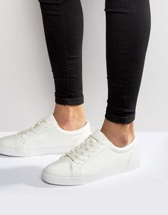 572b79b6c6bd AlternateText  sneakers Cute Outfits With Jeans