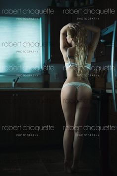 15 Photo Set  Nude Photography  Instant by RobChoquettePhoto