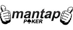 Com - Link Alternatif Daftar & Login MantapPoker. Poker, Now Games, Online Games, Link, Card Games, Cards, Entertainment, Number, Website