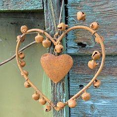 heart of bells