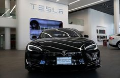 Companies, such as Tesla, could change the oil industry forever. | Justin Sullivan/Getty Images When we hear about disruption in the auto industry, the narrative usually follows electric car makers, such as Tesla, making companies, such as Chrysler, obsolete. However, that s only one side of the story. The other side involves the energy providers, the [ ] More