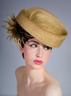 millinery   about william chambers millinery personal statement