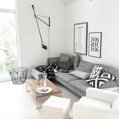 rental apartment living soderhamn sofa by voyage in design. Black Bedroom Furniture Sets. Home Design Ideas