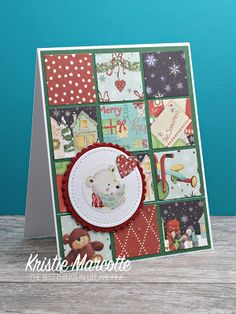 The best things in life are Pink.: Love From Lizi - Festive Friends Christmas kit - 54 cards from 1 kit Easter Crafts, Christmas Crafts, Craft Stash, Diy Crafts To Do, Paper Smooches, Cards For Friends, Card Sketches, Card Kit, Greeting Cards Handmade