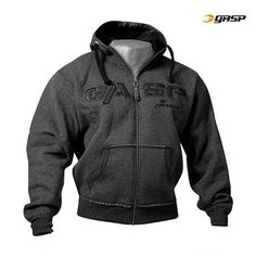 Men – Elite1FitGear - Premium Dealer GASP, Better Bodies, Versa Gripps, Six Deuce Apparel Gear