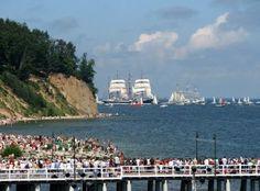 http://www.poland24h.pl/atrakcje/Gdynia-2429,5.html