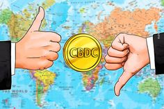 News.TL : Better to get it right than to be first with CBDC, says US Fed chair #News #breaking #world Davos, Janet Yellen, Swiss Bank, Mark Cuban, Brokerage Firm, Goldman Sachs, What Is Bitcoin Mining, Financial Instrument, Central Bank