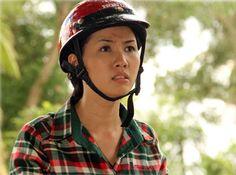 Phim Lấy Chồng Hàn SCTV14