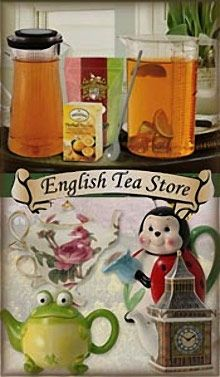 1000+ images about Try Various Teas on Pinterest | Ahmad ...