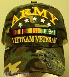 Department of Defense Pentagon America United States Embroidered Cap Hat RAM