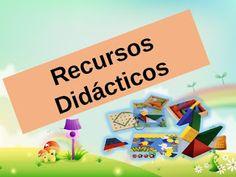 ANALIZA UN PROYECTO EDUCATIVO Teaching Resources