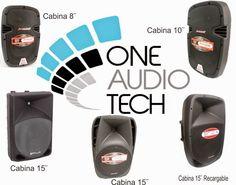 OneAudioTech: Google+ Pool Slides, Flip Flops, Google, Men, Shopping, Cabins, Reef Flip Flops