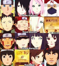 The Last: Naruto the Movie Naruto Uzumaki, Anime Naruto, Naruto Sasuke Sakura, Naruto Cute, Naruto Girls, Shikamaru, Sakura Haruno, Kakashi, Otaku Anime