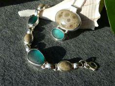 Icelandic sea glass artisanseaglassjewelry.com