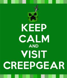 creepGEAR has kool mining designs and shirts. Greek Dancing, Cant Keep Calm, Empowering Quotes, Greek Life, Greece, Corfu, Dance, Minecraft, Cricut