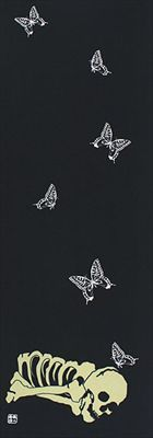 tanabata haiku