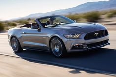 ford-mustang-cabrio image - 8