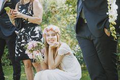 Desde Cero - Jessica Goicoechea & Iñaki Mur - Wedding planner Si, te requetequiero - Fotos Say Cute