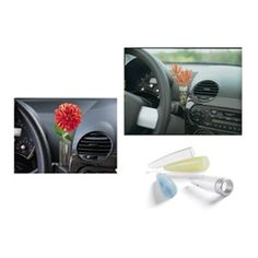 Genuine Volkswagen Bud Vase - Clear. Brand new genuine VW Clear Bud Vase. Add a dash mounted personalized flair with a Clear acrylic bud vase. Fits New Beetle model years 2006-2010. Flower not included.