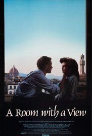 A Room with a View (1985) - IMDb