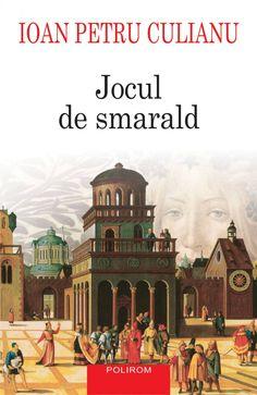 jocul-de-smarald_1_fullsize Roman, Book Club Books, Taj Mahal, Transportation, Crime, Culture, Building, Movie Posters, Travel