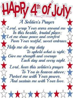 4Th Of July Quotes Fair 4Th Of July On Pinterest  Fourth Of July Patriotic Quotes And