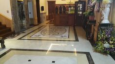 Đá ốp lát thanh hóa, đá granite, đá marble,... Chi tiết tại:http://daoplatgranite-marblecunga.com/