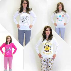 #kokete تتمنى لكم يوم سعيد  Pajama €15 يجامة قطنية مؤلفة من قطعتين للمنزل قالبها وقماشها المريح يمكن ان يجعلها قطعة مميزة عن باقي البضائع في السوق A cotton blanket made up of two pieces for the house Its mold and comfortable fabric can make it a distinctive piece of the rest of the goods in the market  https://kokete.net/product-category/women/pajama/?lang=en
