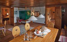 Home And Garden, Cabin, Dream Homes, Kitchen, German, Lifestyle, Decoration, Home Decor, Ideas
