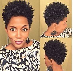 https://www.facebook.com/naturalhairmag/photos/a.134527800019023.23692.128820043923132/632716003533531/?type=3