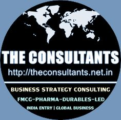 Business Consultants In India,Business Consultant In India,Business Consultants In Bangalore,Business Consultants In DELHI NCR,Business Consultants In Delhi,Business Consultants In Noida, Business Consultants In Chennai,Business Consultants In Mumbai,Business Consultants In Pune,Business Consultants In Ahmedabad,Business Consultants In Chandigarh,Business Consultants In Hyderabad, Business Consultants In Kolkata,Business Consultants In Navi Mumbai,Business Consultants In London,Business…