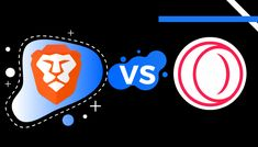 Confused between brave browser vs opera gx which one is the best for you then in this article you will find a detailed comparison between brave vs opera gx Brave Browser, Win Win Situation, Chrome Web, Opera, Things To Come, Memories, Memoirs, Souvenirs