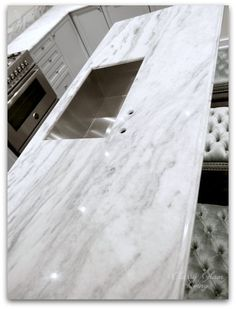 Supreme Kitchen Remodeling Choosing Your New Kitchen Countertops Ideas. Mind Blowing Kitchen Remodeling Choosing Your New Kitchen Countertops Ideas. Kitchen Redo, Kitchen Design, Kitchen Ideas, Kitchen Makeovers, Cheap Kitchen, Kitchen Chairs, Open Kitchen, Room Kitchen, Kitchen Countertop Materials
