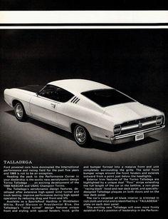 Car Brochure, Car Advertising, Brochures, Automobile, Ford, Car, Autos, Cars