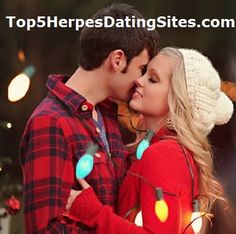 Top 5 Herpes Dating Sites Reviews By Experts  http://top5herpesdatingsites.com