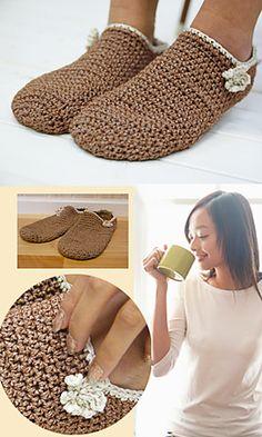 Magical Taste Socks.   Seems like perfect couch socks to me.