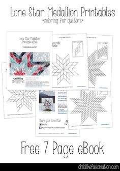 Jellied Lone Star is up at the Moda Bake Shop! Jellied Lone Star is up at the Moda Bake Shop! Lone Star Quilt Pattern, Barn Quilt Patterns, Star Quilt Blocks, Star Quilts, Star Patterns, Canvas Patterns, Sewing Patterns, Block Quilt, Quilting Patterns
