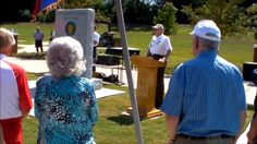This is video of the official dedication and transfer of the Memorial Monument for the 87th Infantry Division -The Golden Acorn, from the 87th Infantry Division Legacy Association to the National Infantry Museum at Fort Benning, Georgia.  This monument was funded through donations made by these WWII Veterans of the 87th Infantry Division, their families, friends, and supporters within the U.S. and abroad.  This dedication was tied into the activities and celebration of the 64th ann…